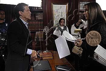 El Juramento 2hdp8jo