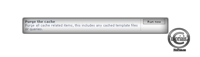 Tutorial Instalare PhpBB 3 P Untitled-8-17