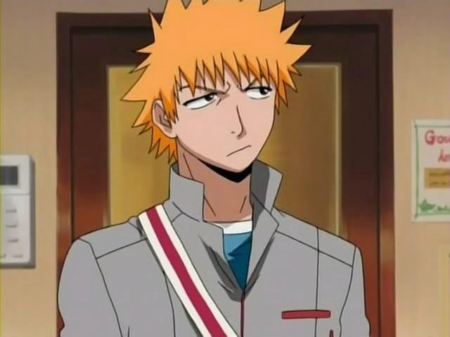 cuales estilos de los personajes animes les gusta mas? Bleach_ichigo0008