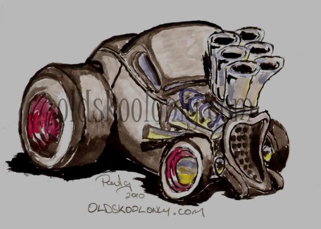 My art update....updated 7/1/11 00134copy