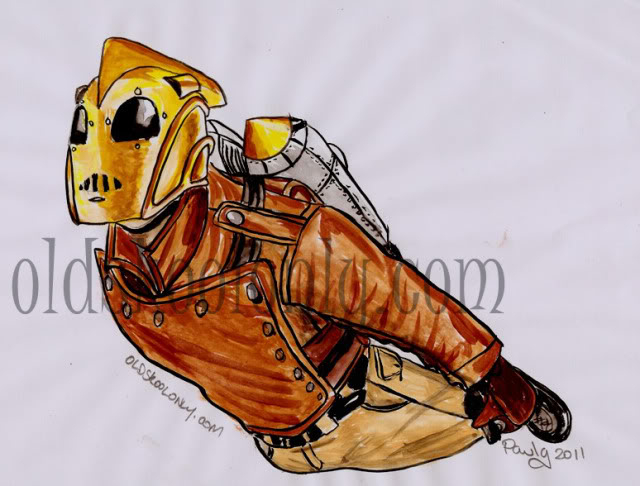 My art update....updated 7/1/11 001rockcopy