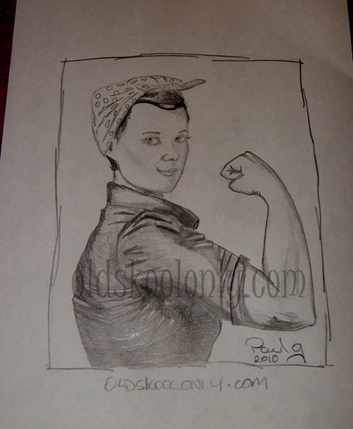 My art update....updated 7/1/11 S6302925smallcopy