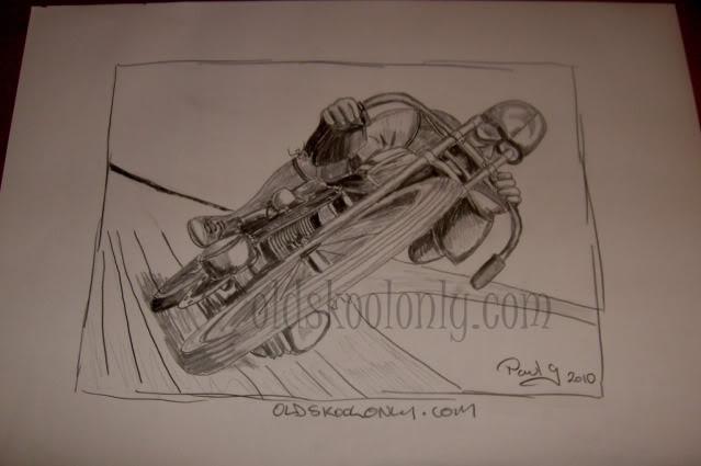 My art update....updated 7/1/11 S6302969copy