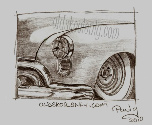 My art update....updated 7/1/11 Oldscopy