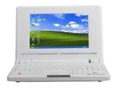 laptop 99 USD Untitled