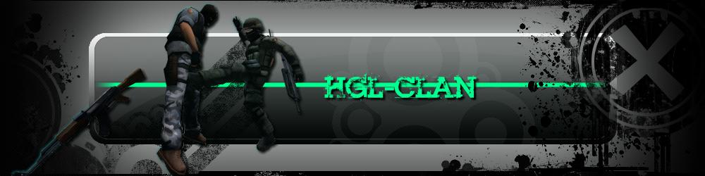 hGL - ClaN