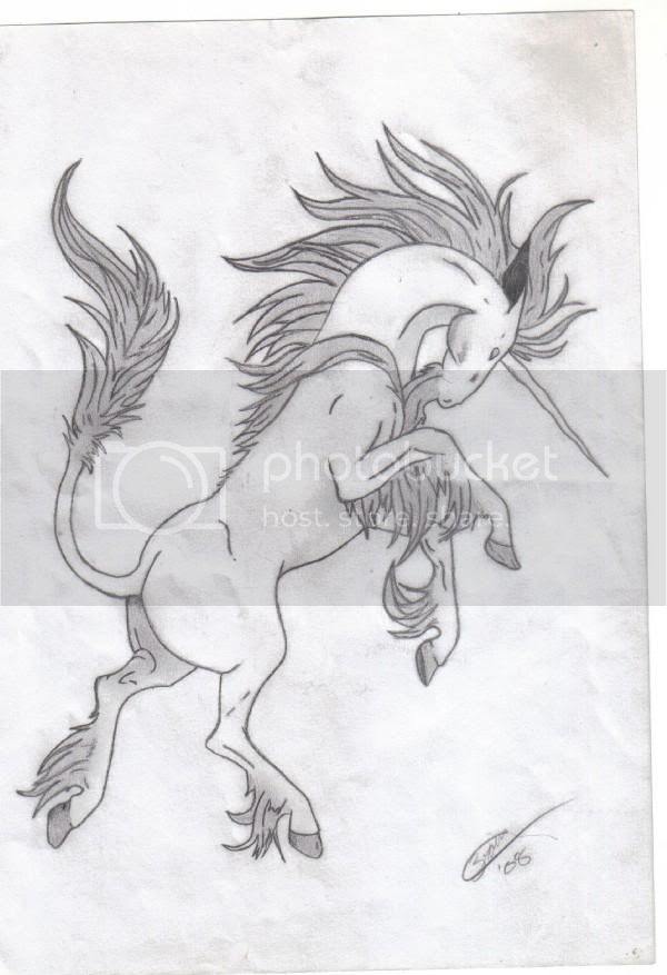 Drawings L_1e1b1d52dd2345ce81aa3763d1d8289b