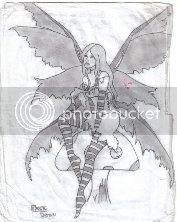 Drawings L_4e5cda72f88e45ef8a312e3ffb285e4d