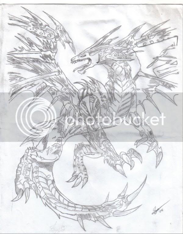 Drawings L_bf901826f01140419a88b9096941bcfa