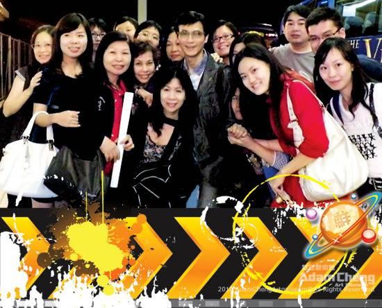 [15-10-2010] Hình ảnh liveshow Những Ca Khúc Kinh Điển ở Macau 12-4