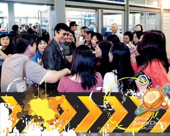 [15-10-2010] Hình ảnh liveshow Những Ca Khúc Kinh Điển ở Macau 14-2