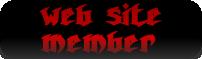 web site members