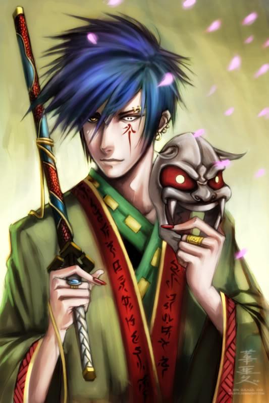 Les armes inventées Man_Unmasked_by_Ninjatic