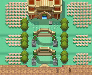 Journey In Johto 300px-Indigo_Plateau_HGSS_zps27be880a