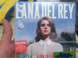 Lana Del Rey >> Tu colección de Lana Del Rey DSC_0089