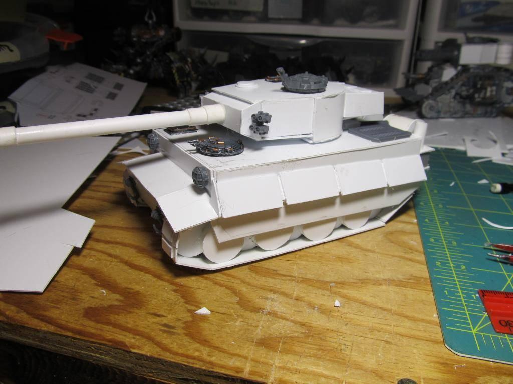 Tanks tanks tanks tanks! IMG_4716_zpsbfe7tu7z