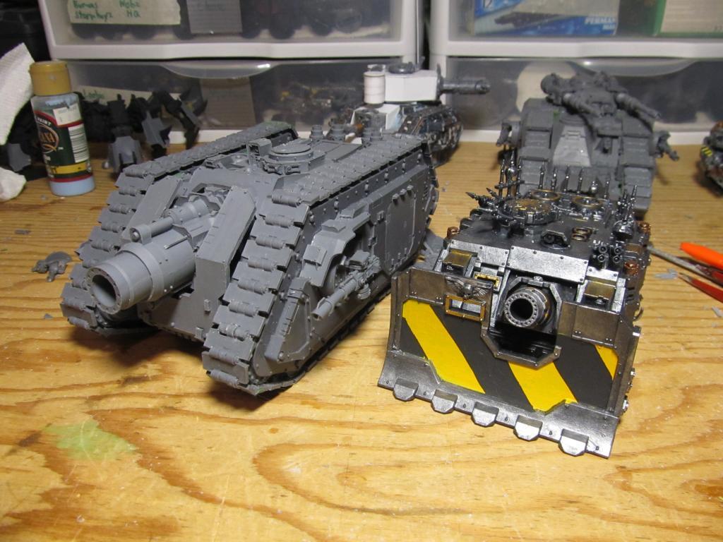 Tanks tanks tanks tanks! IMG_4742_zpseuztrkqw