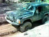 Patrol GR Y60 X2 - Punisher (Angola) + Rodinhas (Portugal) - Página 3 Th_2009-04-11-Terra-a-Terra-Rodeiras