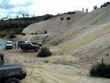 Patrol GR Y60 X2 - Punisher (Angola) + Rodinhas (Portugal) - Página 3 Th_2009-04-19-TaludeemArmamar