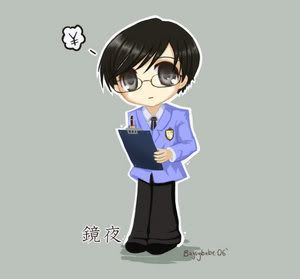 The Vending Machine Game - Page 6 Ouran_Chibis_no_3___Kyouya_by_bagsy
