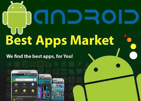 Najboljše brezplačne aplikacije za Android telefone in tablice Najboljscaronebrezpla10D0neaplikacije_zpse52513c7