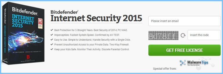 Katera plačljiva zaščita je najboljša? (Antivirus+Firewall) Bitdefender-giveaway-2014_zps133d3adf