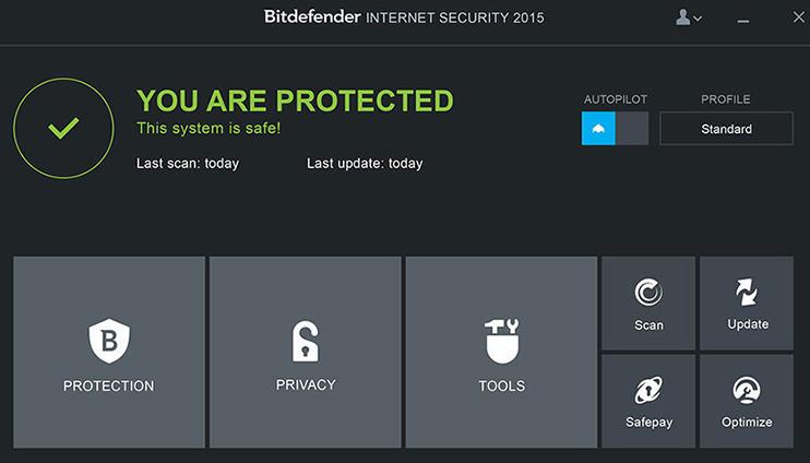 Katera plačljiva zaščita je najboljša? (Antivirus+Firewall) Bitdefender-giveaway2-2014_zps898c6161