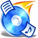 Brezplačni programi za snemanje (pečenje) DVD-jev Cdbxpp-logo
