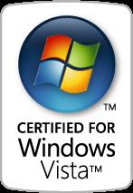 GONILNIKI (drivers) - Povezave do gonilnikov Drivers_certified_for_windows_vista