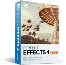 Brezplačni grafični & foto programi (za pregledovanje in obdelavo fotografij in slik) Effects4free_zps11ca89ba