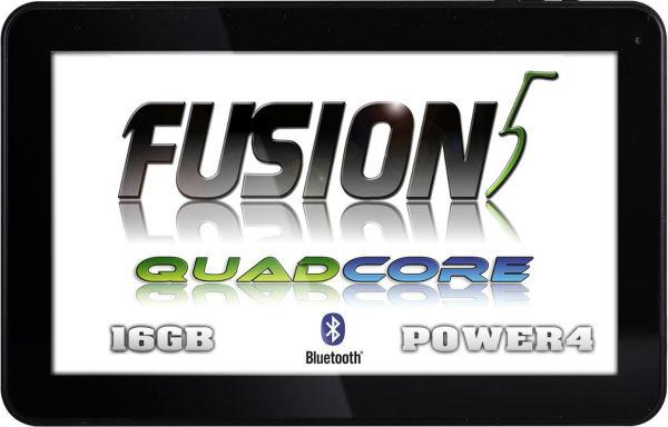 Najcenejša 10'' tablica Android 4.4 KitKat s 4-jedrnim procesorjem -samo 77 EUR!!! Fusion5_zps9750959d