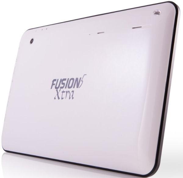Najcenejša 10'' tablica Android 4.4 KitKat s 4-jedrnim procesorjem -samo 77 EUR!!! Fusion5c_zps0709790b