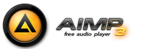 Brezplačni avdio in video programi (za predvajanje in obdelavo zvoka in videa) Header-logo_2