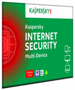 Katera plačljiva zaščita je najboljša? (Antivirus+Firewall) Kaspersky-multi-device_zps32f4ccee