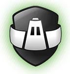 Katera brezplačna zaščita je najboljša? (Zastonj Antivirus + Firewall) Logo_stripes_zpsefc1119e