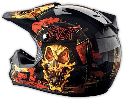 Katero čelado naj kupim? -debata o čeladah Moto_offroad_helmet2