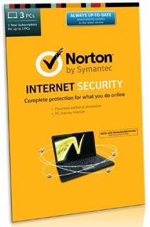 Katera plačljiva zaščita je najboljša? (Antivirus+Firewall) Norton-is-21_zpsd8bede61