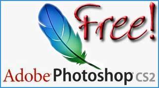 Brezplačni grafični & foto programi (za pregledovanje in obdelavo fotografij in slik) Photocs2free_zpsb540bb78
