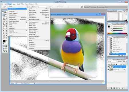 Brezplačni grafični & foto programi (za pregledovanje in obdelavo fotografij in slik) Photoshopcs2a_zps83f93b0d