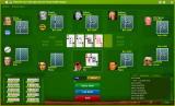 PokerTH - brezplačni Texas Hold em poker, ki ga lahko igraš tudi preko interneta Pokerth3