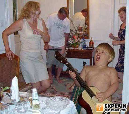 Malo humorja: Razloži te fotografije... :D Razlozi_to_23