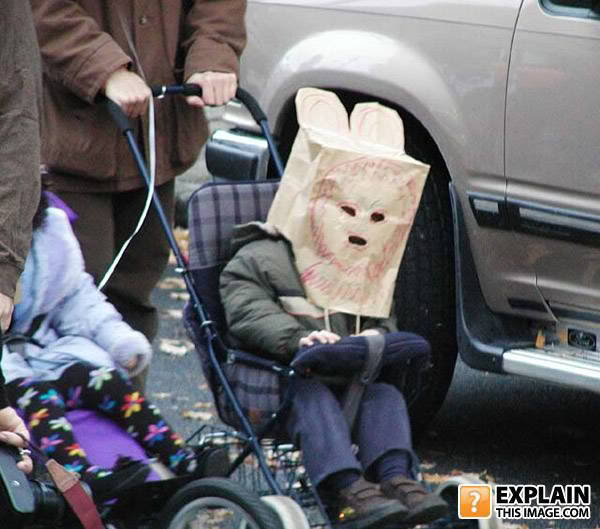 Malo humorja: Razloži te fotografije... :D Razlozi_to_38