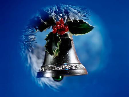 Praznična Božično-novoletna ozadja za na vaš računalnik (wallpapers) Bozic04s
