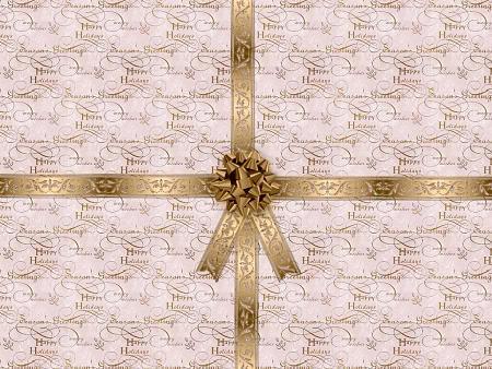Praznična Božično-novoletna ozadja za na vaš računalnik (wallpapers) Bozic15s