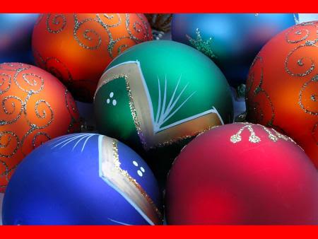 Praznična Božično-novoletna ozadja za na vaš računalnik (wallpapers) Bozic16s