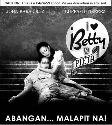 FILIPINO MOVIES -Next Attraction - watch out! W3