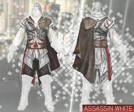 Ezio Auditore da Firenze Assasin%20white_zpsabfc7v0d