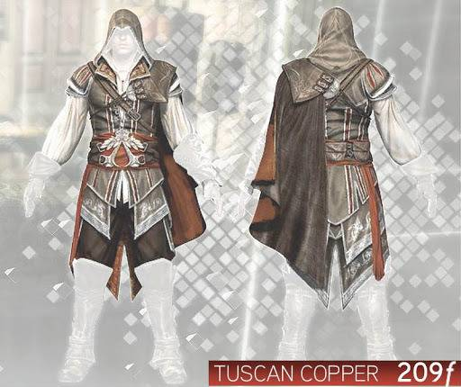 Ezio Auditore da Firenze AssassinsCreedIIGame%202010-04-18%2015-30-40-51_zpstymjcrkp