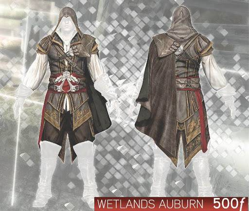 Ezio Auditore da Firenze AssassinsCreedIIGame%202010-04-18%2015-43-37-29_zpsozpynmam