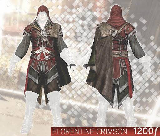 Ezio Auditore da Firenze AssassinsCreedIIGame%202010-04-18%2015-47-54-97_zpsi8xmdi2t